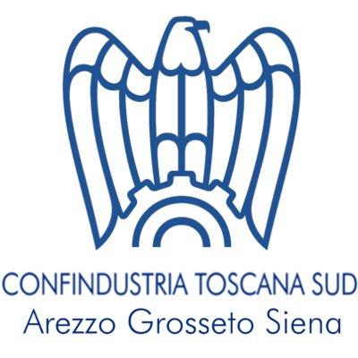 Toscana, CSM-Confindustria Toscana Sud: Oltre 11 milioni di euro alle imprese che hanno partecipato ai bandi dellaRegione