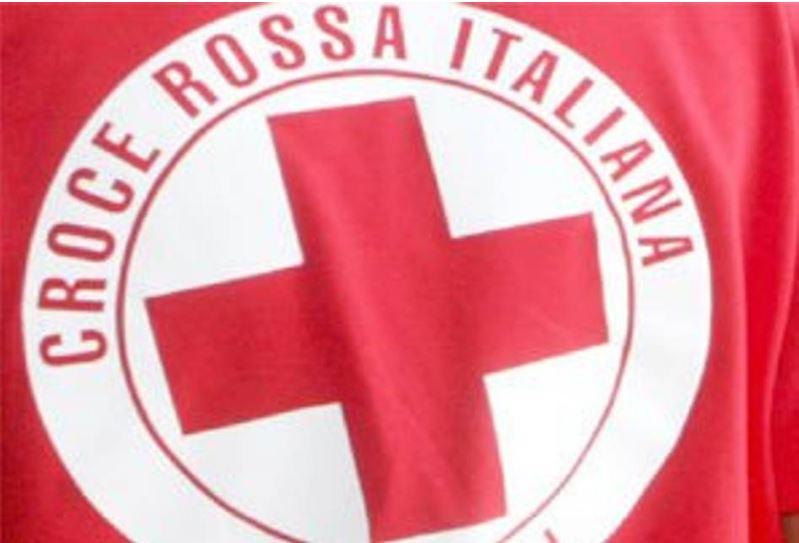 Italia: Test di sieroprevalenza, la Croce Rossa chiamerà 8.000toscani