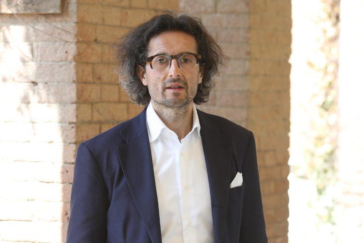 """Siena: Minghi nuovo capogruppo di """"VoltiamoPagina"""""""