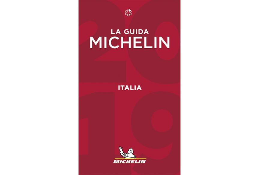 Siena: Guida Michelin, dieci ristoranti stellati in provincia diSiena