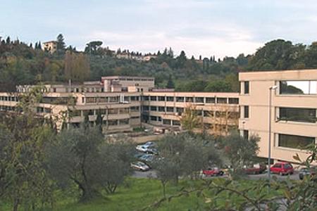 Siena: Covid, in quarantena due classi delSarrocchi