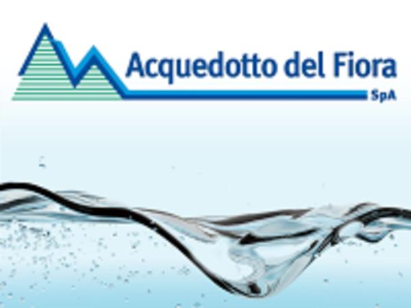 Siena: Lavori di manutenzione straordinaria nel comune diSiena
