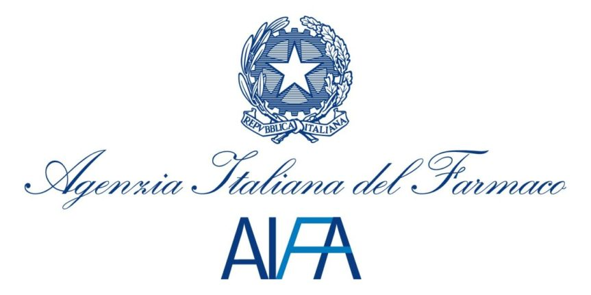 Italia: Covid-19, Aifa autorizza due nuove sperimentazioni cliniche e un programma usocompassionevole