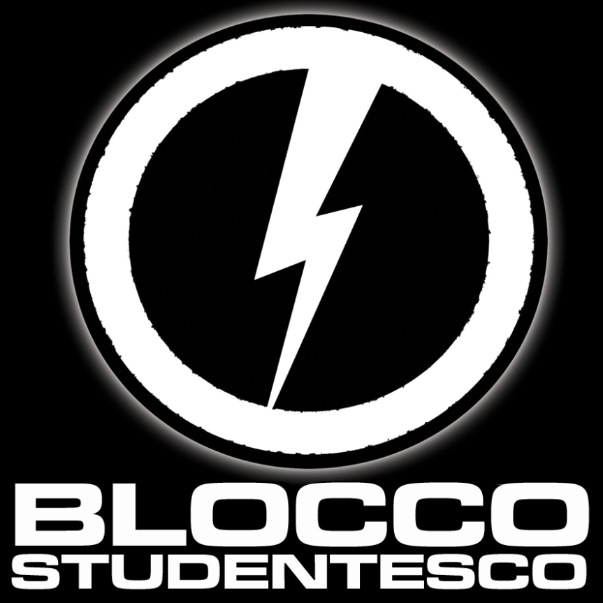 Siena e Provincia: Blocco Studentesco ricorda le vittime delleFoibe
