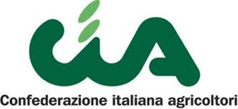 """Provincia di Siena, Scorie nucleari, Berni (Cia Siena): """"Inammissibile, ciopporremo"""""""