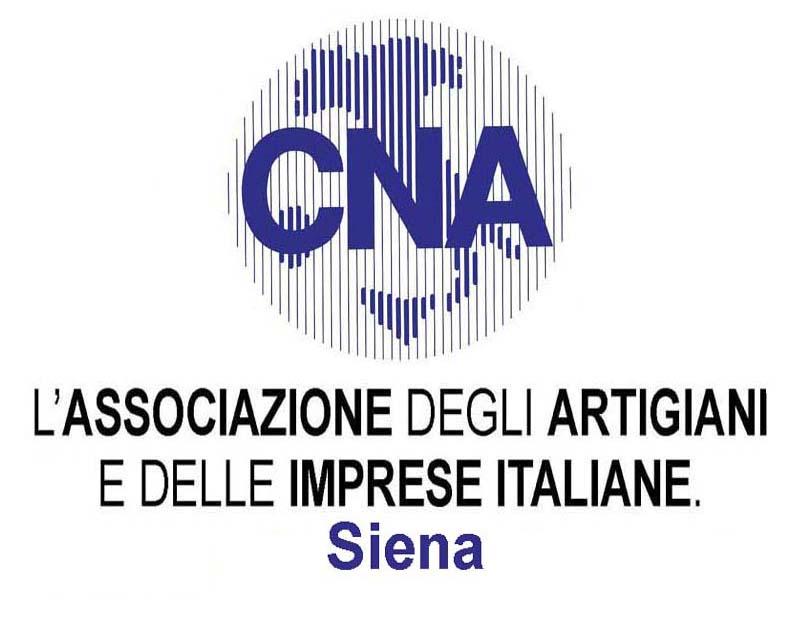 """Siena, Chiusure per decreto, Cna Siena: """"Rischio fallimento per centinaia diattività"""""""