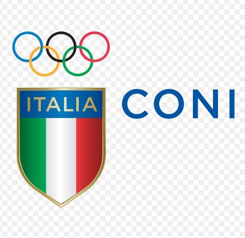 Siena, Acn Siena: Il 05/05 verrà discusso al Coni il ricorso della società valdarnese per Sangiovannese-Siena 1-2