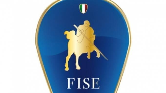 Italia, Equitazione, linee guida Fise per i circoli: Monitoraggio degli accessi, sanificazione giornaliera e obbligo diregistro
