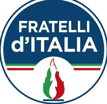 """Siena: Fratelli d'Italia sul piede di guerra """"Consiglio comunale e provinciale Stop alle nozze Mps-UniCredit"""""""