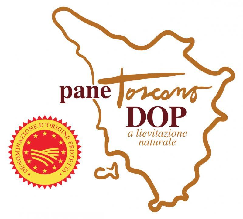 Toscana: La Fondazione Meyer e il Consorzio Pane Toscano DOP dedicano un evento al pane toscano pietra angolare per una sanaalimentazione