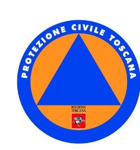 Toscana: Volontariato di protezione civile, apre bando da 140 milaeuro