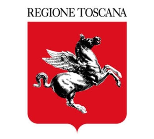 Toscana: Toscana sempre più povera, la Regione mette in campo 120milioni