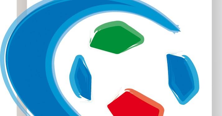 Serie C: Consiglio Federale: formula playoff di Serie C a 28squadre