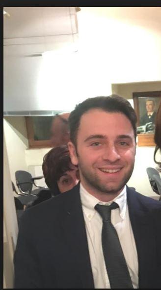 Siena: Forza Italia, Lorenzo Lorè confermato coordinatoreprovinciale