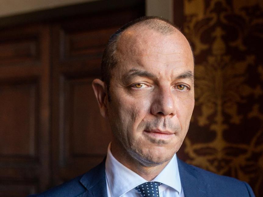 Siena: Il Consiglio riconosce la legittimita' di un debito fuori bilancio derivante da una sentenza esecutiva e approva la variazioneconseguente