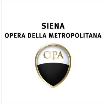 Siena, Opa, via al restauro dei bronzi del Battistero: Il 2022 sarà l'anno diDonatello