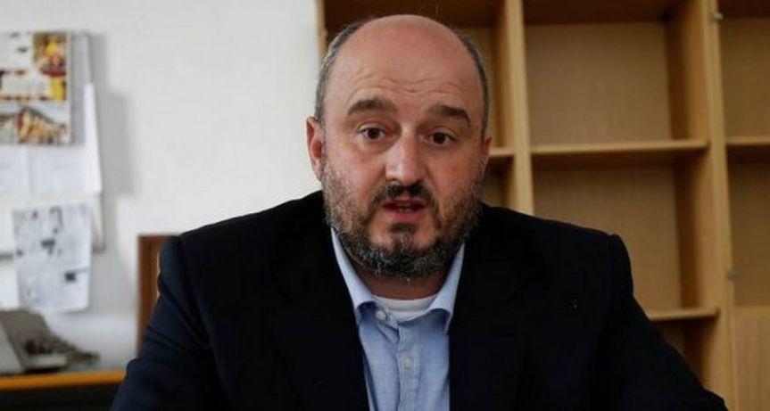 Provincia di Siena: Dalla Regione oltre un milione d'euro per recuperare 6 edifici storici inprovincia