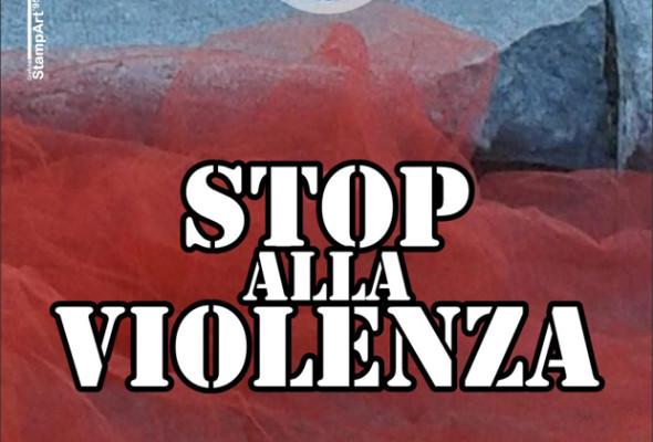 """Siena: A """"Piccole Storie Aliene #5"""" le donne prendono parola contro la violenza digenere"""