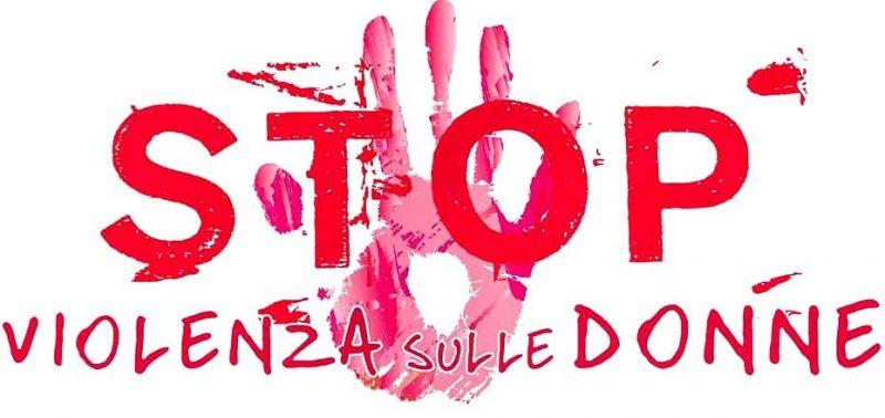 Toscana: Violenza sulle donne, un decalogo con le parole da nondire