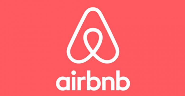 Siena: Airbnb e Comune di Siena, l\'imposta di soggiorno è ...