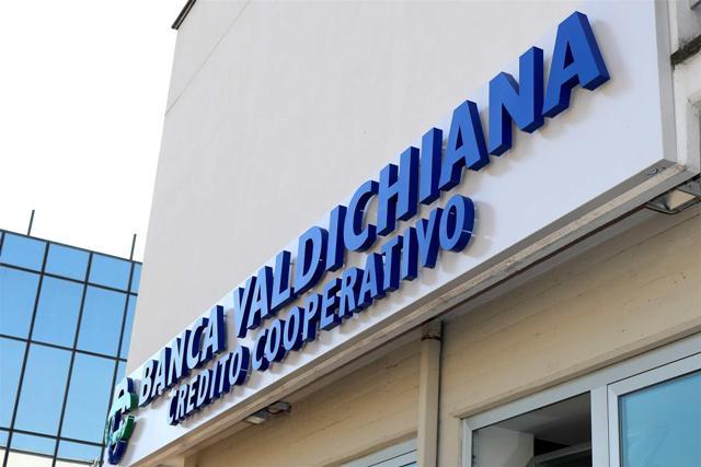 provincia: Assemblea Banca Valdichiana: Approvato ordine del giorno e ufficializzato processo di fusione con BancaTema