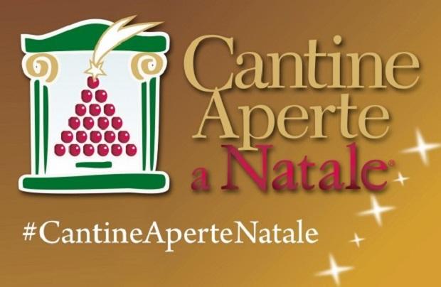 "Toscana, ""Cantine Aperte a Natale"": I produttori ""tutor"" del vino diNatale"