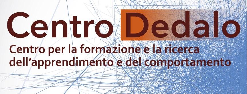 Siena: A Siena controlli gratuiti su problemi nel linguaggio e nell'apprendimento