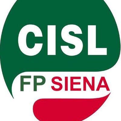 Siena: elezioni pubbliche per infermieri e Oss, Cisl Fp organizza corsi dipreparazione