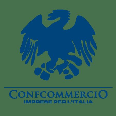 """Provincia di Siena, Abbadia San Salvatore, Confcommercio: """"Utili tutti gli strumenti di aiuto alleimprese"""""""