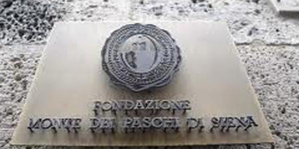 """Siena: """"SIENAindivenire"""", ultimi giorni per partecipare al bando diFMps"""