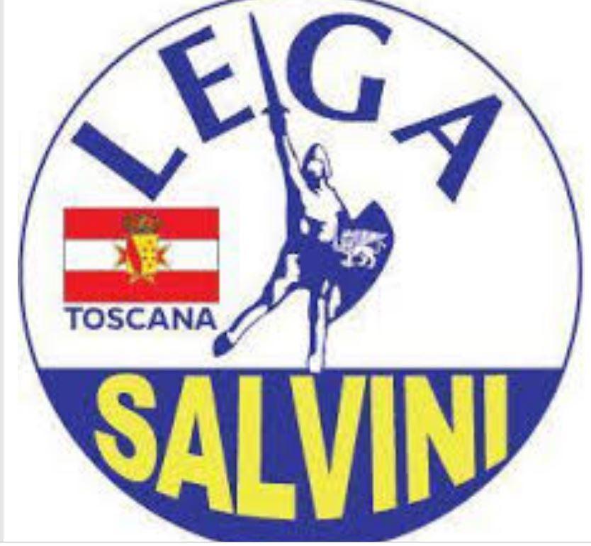 """Siena, Lega: """"Dall'Amministrazione comunale importanti decisioni per mantenere le promesse fatte in campagna elettorale"""""""