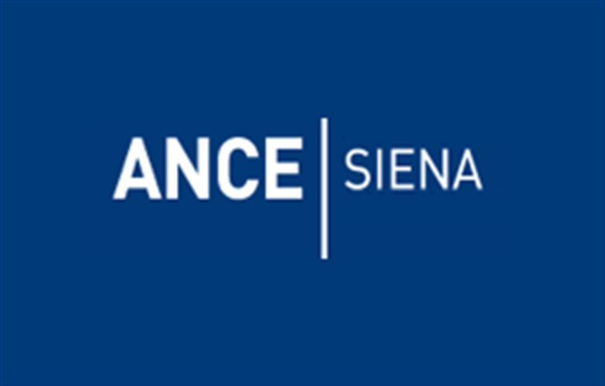 """Siena, Ance: """"Un New Deal per l'edilizia senese, patto tra costruttori e Comuni per rilancio economico del territorio"""""""