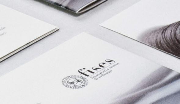 Siena: Fises, 14milioni e 200mila euro a sostegno delleimprese
