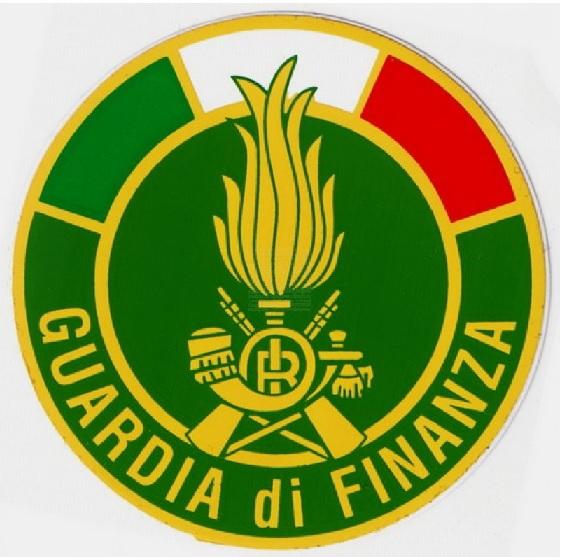 Siena, Coppia di turisti in giro per il centro: Denunciata dalla Guardia diFinanza