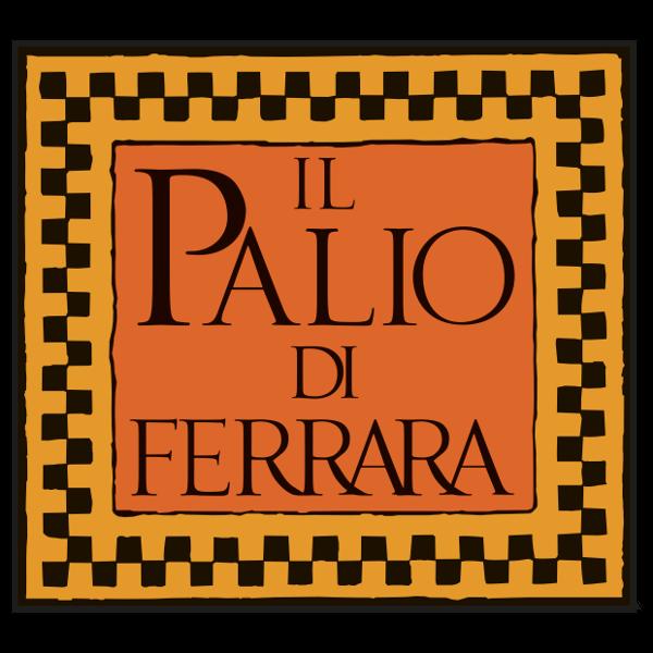 Palio di Ferrara: Il Palio si disputerà il19/09