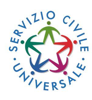 Toscana: Servizio civile universale, ecco i progetti Asl a cuiaderire