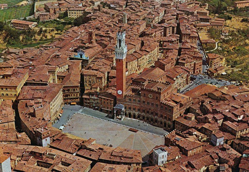 Siena: Domande per contributi in favore delle famiglie con figli minoridisabili