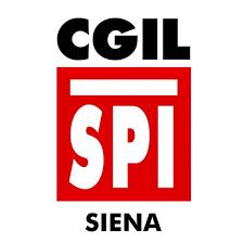 Provincia di Siena: Mercoledì 12 giugno importante tavola rotonda sulla sanità alla CGIL diSinalunga