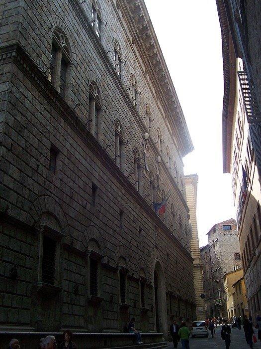 """Siena: """"Alle origini del Welfare"""", convegno internazionale presso l'Archivio di Stato diSiena"""