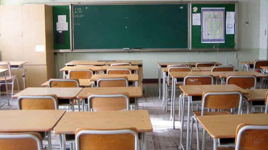 Italia, Coronavirus, scuole e università chiuse: C'è l'ipotesi proroga. Due scenari: fino al 3 aprile o dopoPasqua