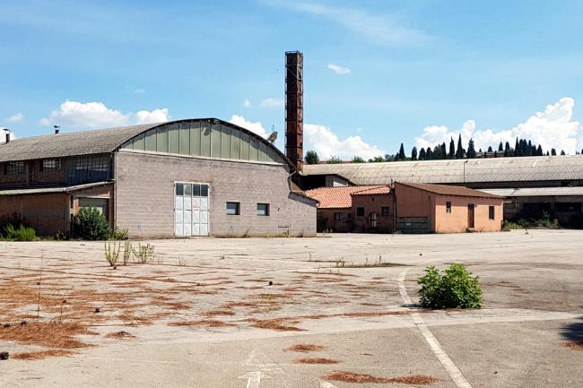 """Provincia di Siena, Omicidio Fornace, la ragazza ribadisce: """"Legittimadifesa"""""""