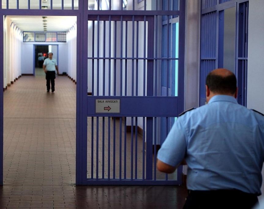 Toscana: 42 boss ai domiciliari per ilCovid