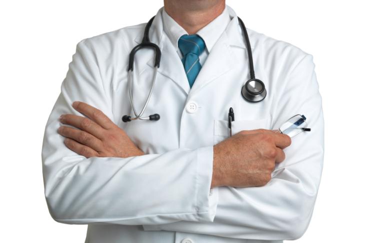 Toscana, Covid: Tamponi rapidi antigenici, firmato l'accordo con i pediatri difamiglia