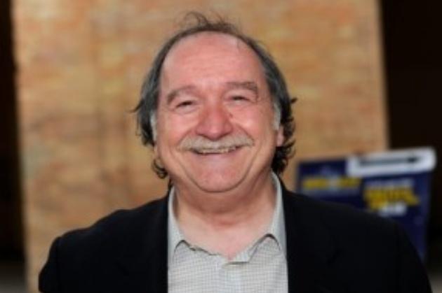 Siena: Siena Jazz, si dimette il Direttore Artistico FrancoCaroni
