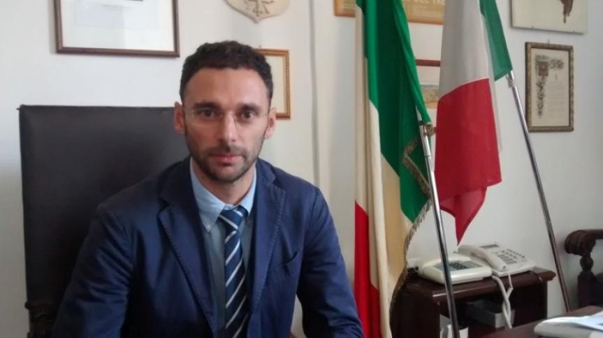Provincia di Siena: Monteroni d'Arbia, Garbriele Berni riconferma la squadra digoverno