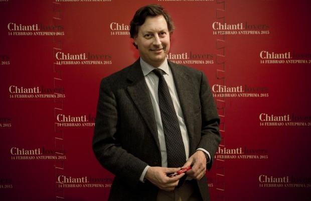 """Toscana, Vino, Busi (Chianti): """"Se continuiamo così fra pochi mesi il 40% della Toscana sarà invendita"""""""