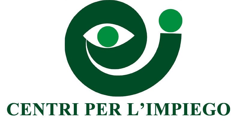 Toscana: Centri per l'impiego,  firmato protocollo per il raddoppio delpersonale