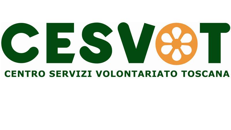 Siena, Volontariato,  spazio ai giovani: 78mila euro per 7 progetti nellaprovincia