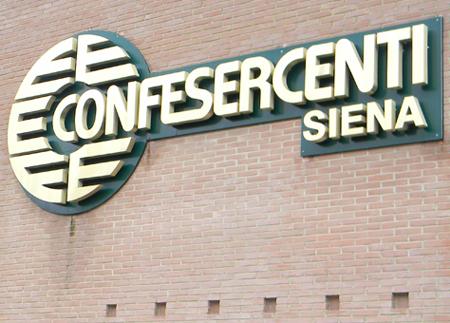 """Siena, Bright 2019, la Confesercenti: """"Il divieto sulle bevande? Un provvedimentoiniquo"""""""