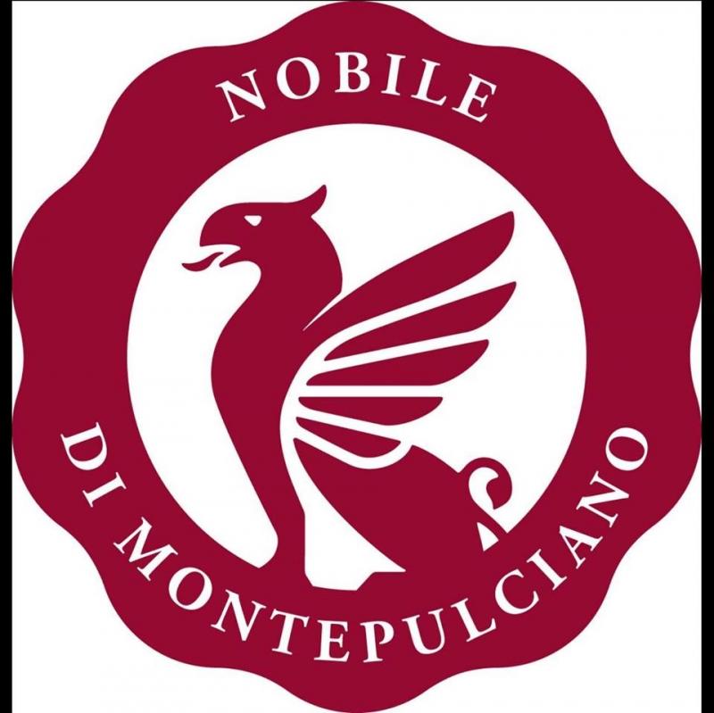 Provincia di Siena, Il Covid non ferma il mercato del Vino Nobile di Montepulciano: Crescita esponenziale nel2021